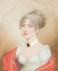 Agnes Margaret Hunter