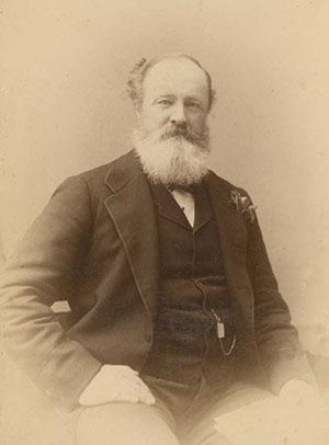 James-Arthur-Carr-Hunter-1880