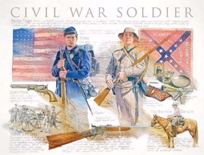 civil-war-soldier