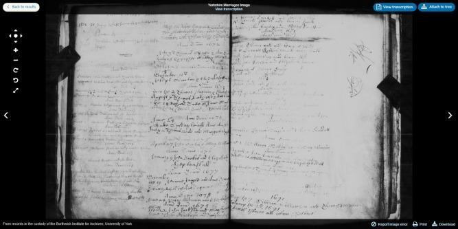 yorkshire-marriages-john-hunter-1680