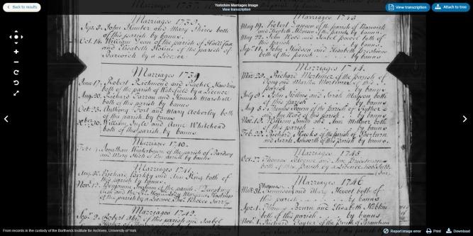 yorkshire-marriages-john-hunter-1738
