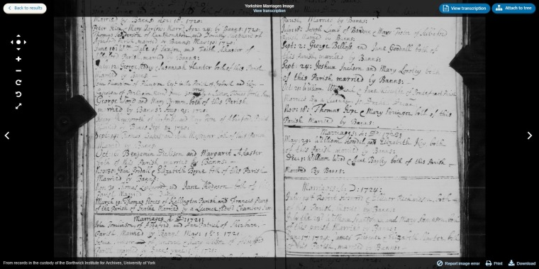 yorkshire-marriages-susannah-hunter-1720