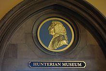 GlasgowHunterianMuseum2017