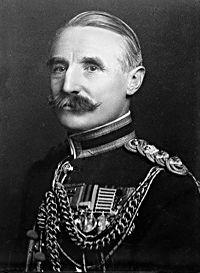 Gen-A-Hunter-Weston