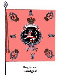 Hessian Army