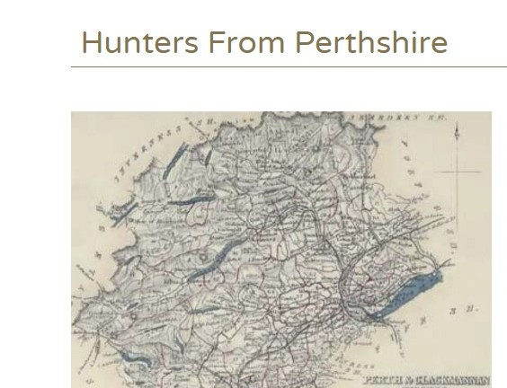 hunters-from-perthshire.jpg