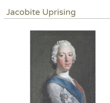 jacobite-uprising