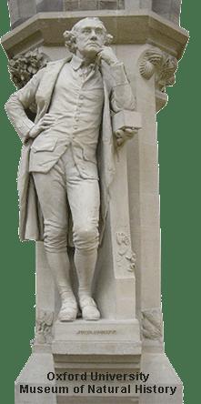 john-hunter-statue
