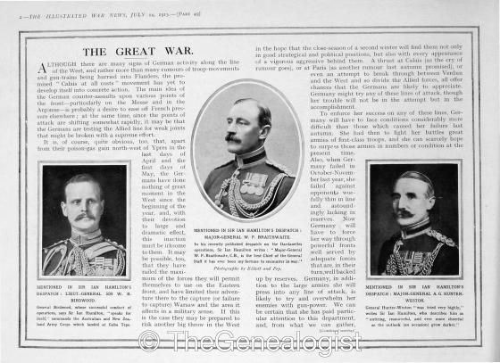 NewspapersMagazines_IllustratedWarNews_IssueNo4914thJuly1915_00002