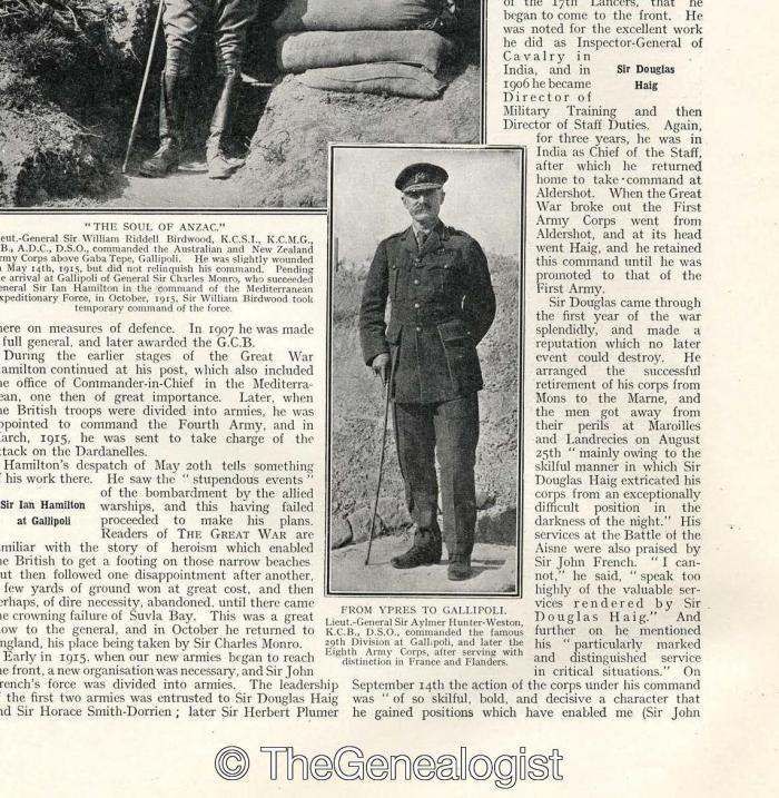 NewspapersMagazines_TheGreatWar_IssueNo77February5th1916_00008_161_656_1304_1990