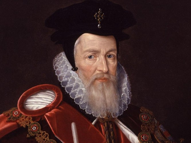 800px-William_Cecil,_1st_Baron_Burghley_from_NPG_(1)