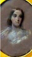 Jane Hunter 26th Laird of Hunterston