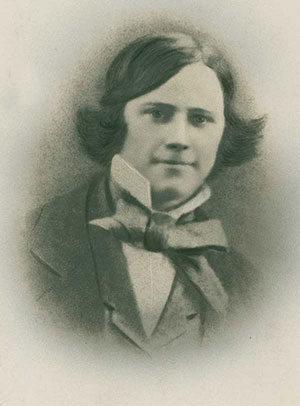 Andrew-Francis-Hunter-1847