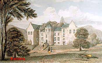 barjarg-castle