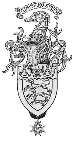 charles-hunter-arms