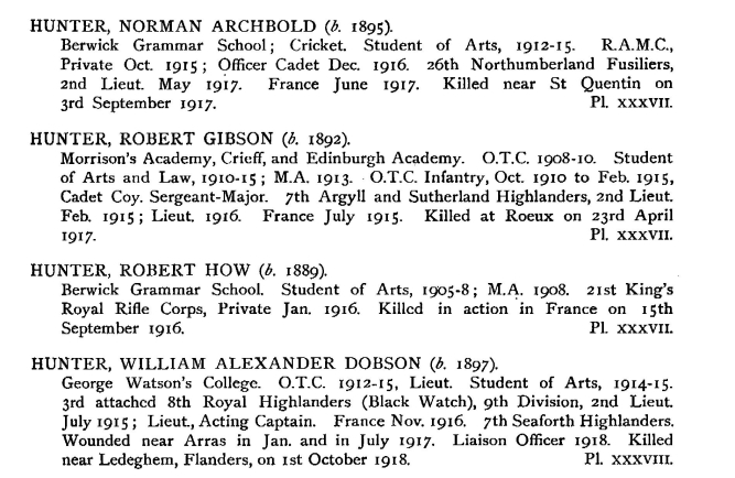 Military_RollsofHonour_EdinburghUniversityRollofHonour19141919_00089_0_904_1920_2597