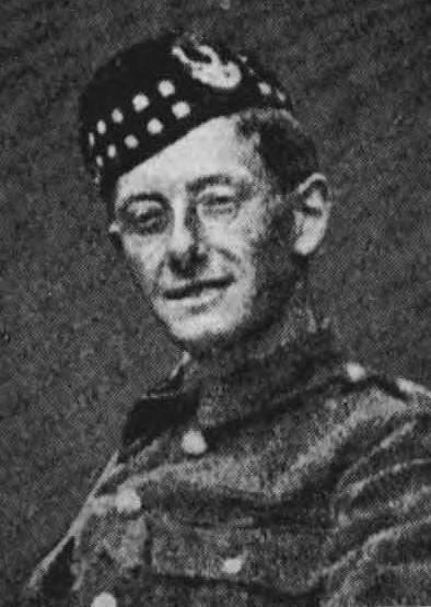 War_Record_De_Ruvignys_Roll_Honour_1914_1918_V01_Ruvgnyv1_P198_4_0_0_464_653